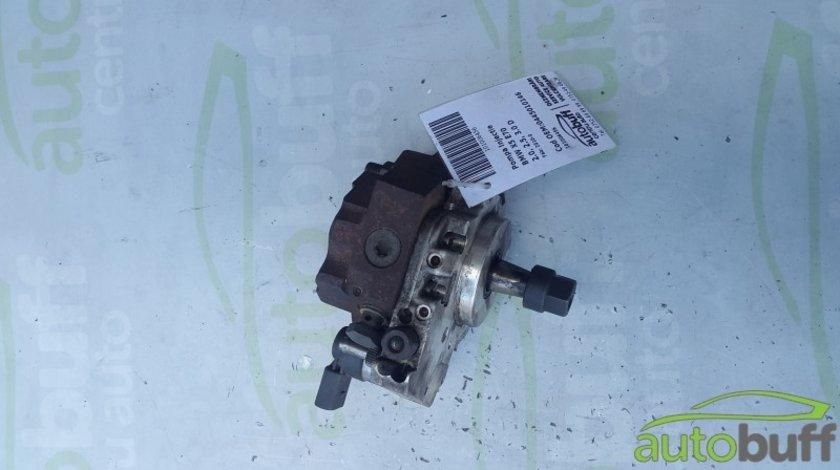 Pompa inalta presiune BMW X5 E70 (2007–2013) 2.0, 2.5, 3.0 D 0445010146