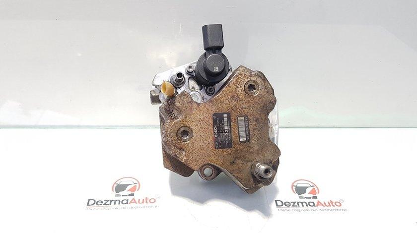 Pompa inalta presiune, Bmw X6 (E71, E72) 3.0 D, 306D3, cod 7798333, 0445010146
