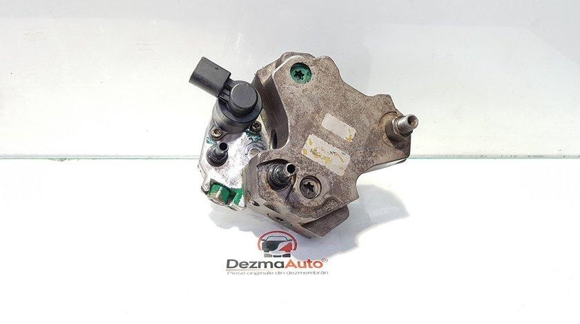 Pompa inalta presiune, Bmw X6 (E71, E72) 3.0 diesel, 306D3
