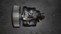 Pompa Inalta Presiune Bosch 1 4 Hdi 1 6 Hdi 044501...