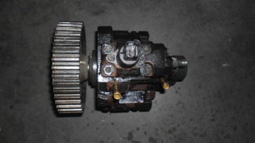 Pompa Inalta Presiune Bosch 1 4 Hdi 1 6 Hdi 0445010102 9656300380