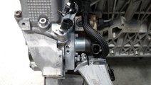 Pompa inalta presiune (Bosch) 7798333, 0445010146,...