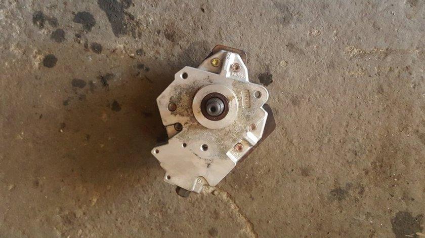 Pompa inalta presiune bosch cod 9651844380 ford c-max 1.6 tdci 109 cai