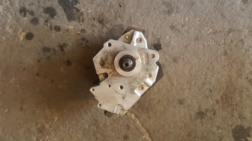 Pompa inalta presiune bosch cod 9651844380 mazda 3 1.6 di turbo 109 cai