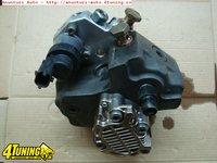 Pompa Inalta Presiune Chrysler Voyager Bosch Cod 0445010034
