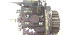 Pompa Inalta Presiune Citroen 1.4 1.6 HDI Bosch 04...