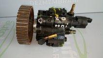 Pompa inalta presiune Citroen Berlingo I (1996-201...