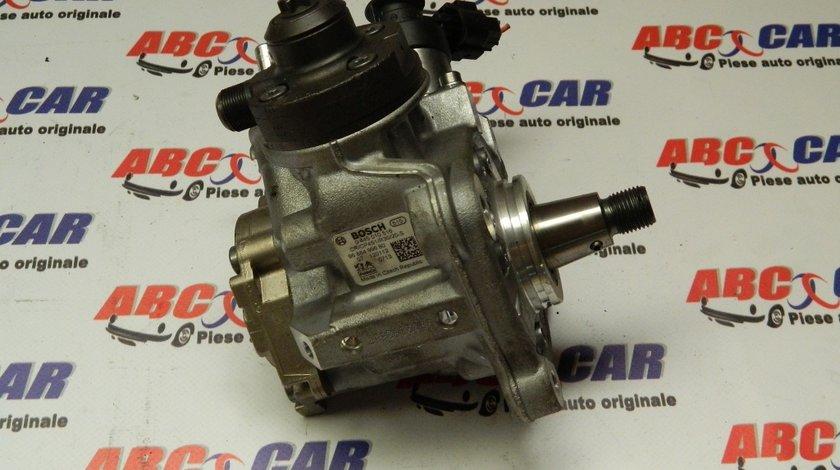 Pompa inalta presiune Citroen C3 1.4 HDI model 2010 COD: 0445010516