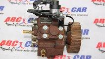 Pompa inalta presiune Citroen C5 1.6 HDI cod: 9656...