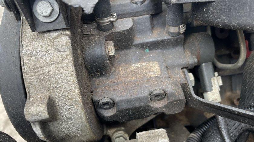 Pompa inalta presiune Citroen C5 2.2 HDI 0445010021
