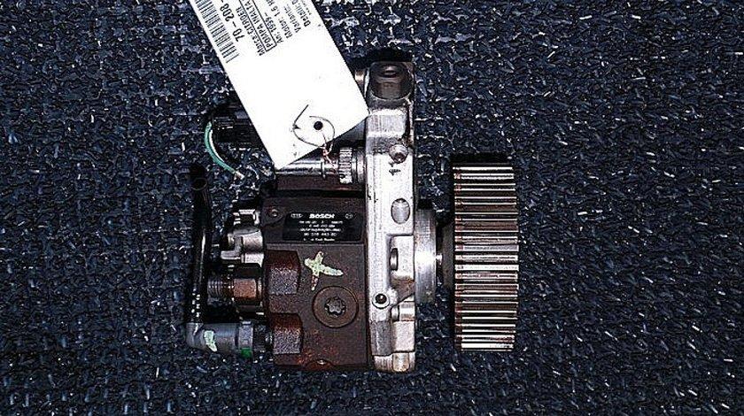 POMPA INALTA PRESIUNE CITROEN XSARA PICASSO XSARA PICASSO 1.6 HDI - (1999 2008)