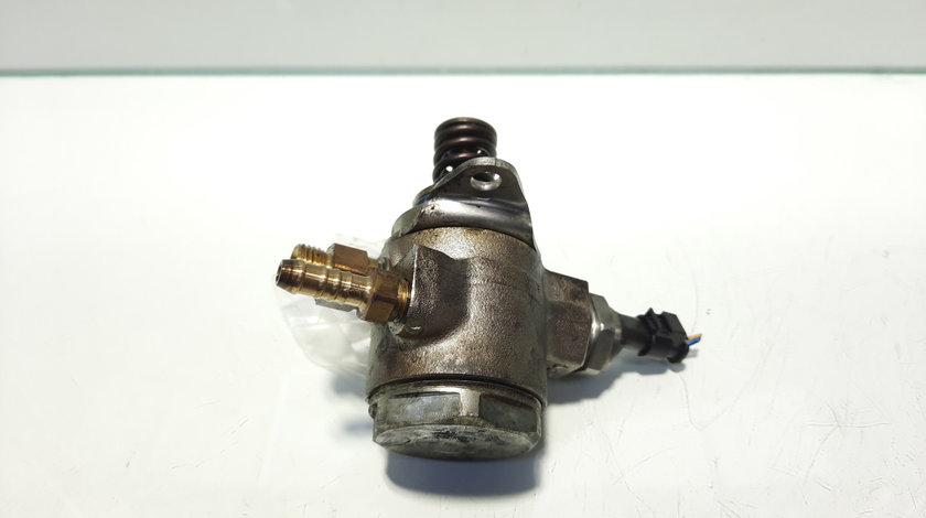 Pompa inalta presiune, cod 03C127026P, Skoda Fabia 2, 1.2 tsi, CBZE (id:457520)