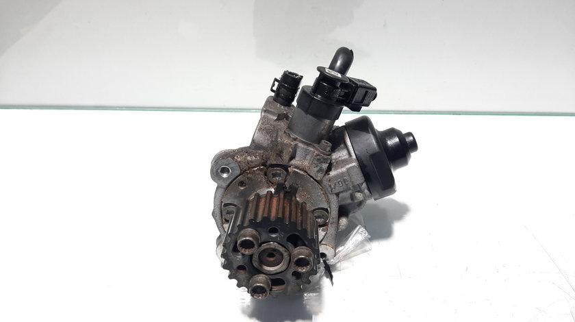 Pompa inalta presiune, cod 03L130755, 0445010507, Seat Altea XL (5P5, 5P8), 2.0 TDI, BMN