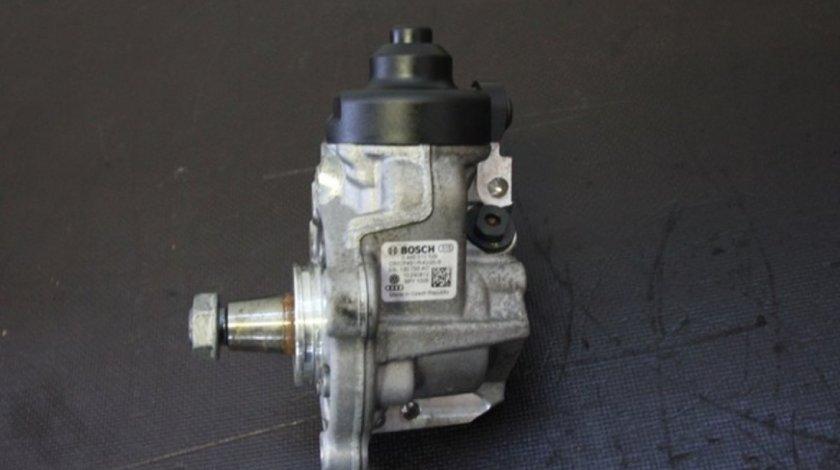 Pompa inalta presiune cod 03l130755ac audi a3 8p 2.0 tdi cbbb 170 cai