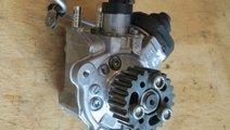 Pompa inalta presiune cod 03l130755ac skoda octavi...