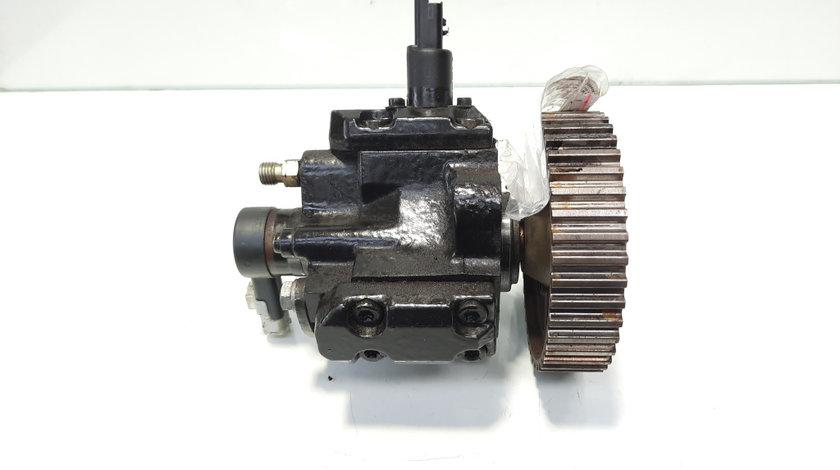 Pompa inalta presiune, cod 0445010021, Peugeot 807, 2.2 hdi, 4HW (idi:475795)