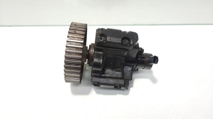 Pompa inalta presiune, cod 0445010021, Peugeot 807, 2.2 HDI, 4HW (idi:475526)