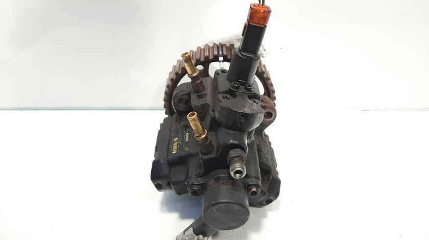 Pompa inalta presiune, cod 0445010046, Peugeot 307 SW, 2.0 hdi, RHS (id:460673)