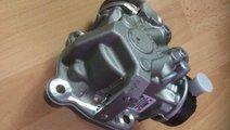 Pompa inalta presiune cod 0445010611 059130755ah a...