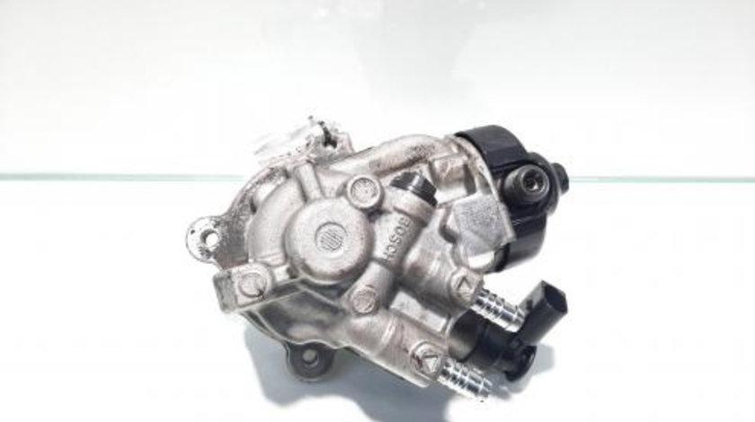 Pompa inalta presiune, cod 04L130755D, 0445010537, Skoda Kodiaq (NS7) 2.0tdi