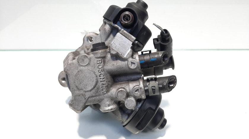 Pompa inalta presiune, cod 059130755AH, 044501061, Audi A5 (8T3) 2.7 tdi, CGK
