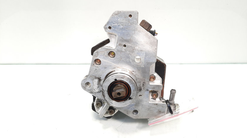 Pompa inalta presiune, cod 16790-RBD-E01, Honda Civic VIII hatchback, 2.2 CTDi (FK3), N22A2 (idi:466514)