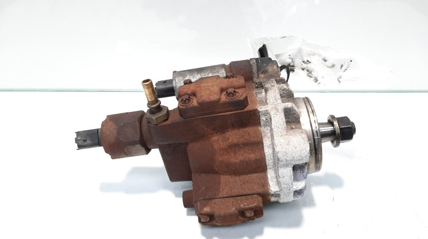 Pompa inalta presiune, cod 4M5Q-9B395-AD, Ford C-Max 1, 1.8 tdci, KKDA