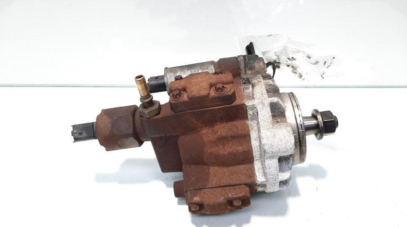Pompa inalta presiune, cod 4M5Q-9B395-AD, Ford Focus 2 (DA) 1.8 tdci, KKDA