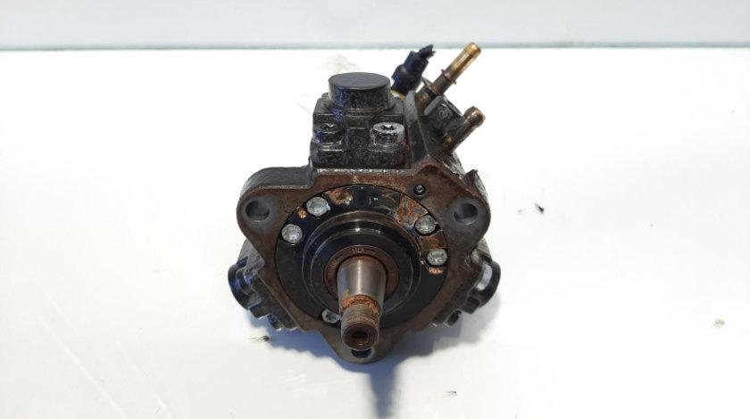 Pompa inalta presiune, cod 55205935, 0445010150, Fiat Grande Punto (199) 1.9 D M-JET, 939A1000 (idi:474700)