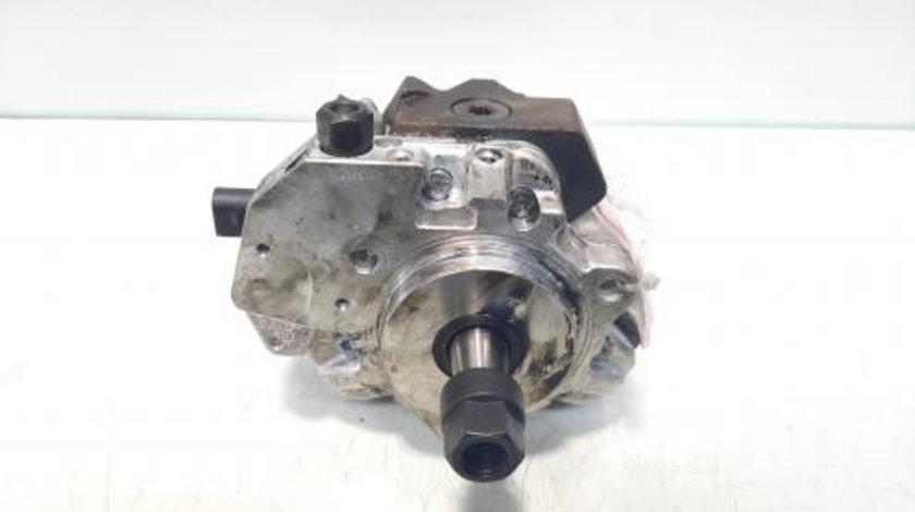 Pompa inalta presiune, cod 7788670, 0445010045, Bmw X6 (E71, E72) 3.0 d (id:334417)