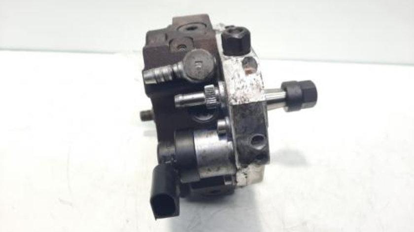 Pompa inalta presiune, cod 7788670, Bmw X6 (E71, E72) 3.0 d (id:472313)