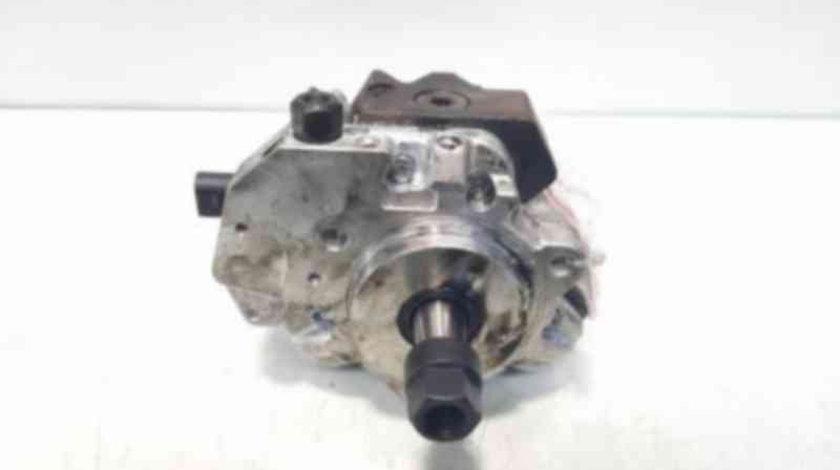 Pompa inalta presiune, cod 7798333, 0445010146, Bmw X6 (E71, E72) 3.0 d (id:472313)