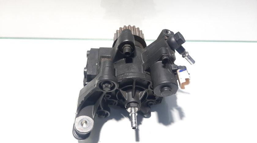 Pompa inalta presiune, cod 8201100115, 167008557R, Renault Megane 3 Combi, 1.5 dci, K9K846