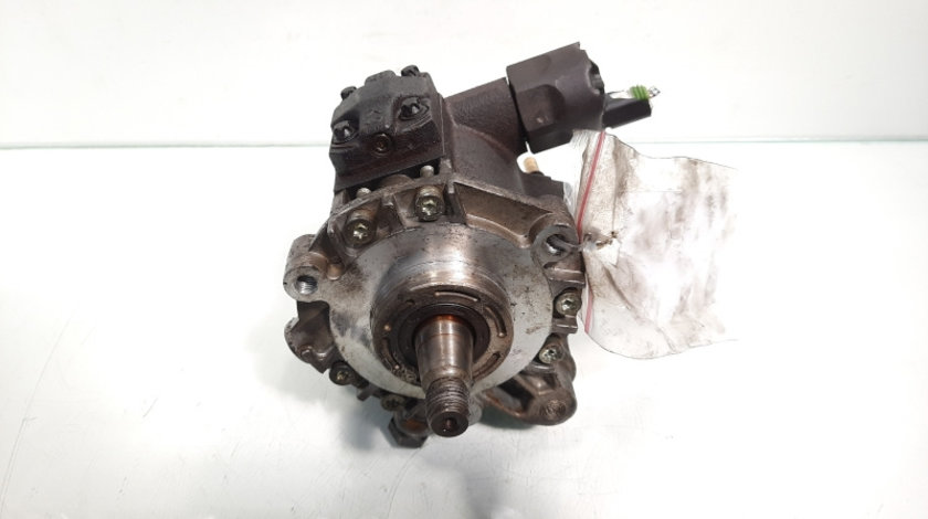 Pompa inalta presiune, cod 9651590880, Ford Fusion (JU) 1.4 tdci, F6JA (idI:468357)