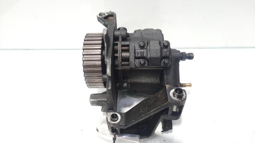 Pompa inalta presiune, cod 9651590880, Ford Fusion (JU), 1.4 TDCI, F6JB (idi:468322)