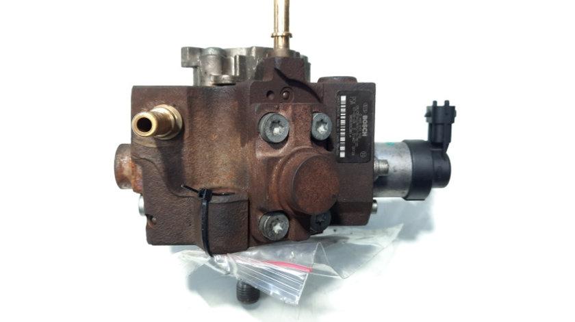 Pompa inalta presiune, cod 9656300380A, 1445010102, Ford Fusion (JU) 1.6 tdci, HHJA (idi:469558)