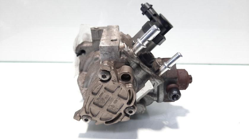 Pompa inalta presiune, cod 9688499680, 0445010516, Peugeot 207 (WA), 1.4 HDI, 8HZ