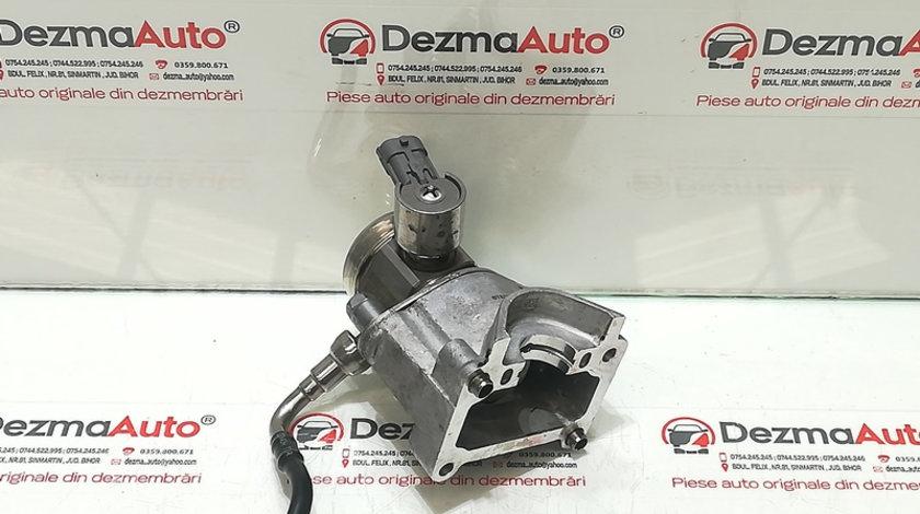 Pompa inalta presiune, cod CM5G-9D376-GA, Ford Grand C-Max, 1.0B