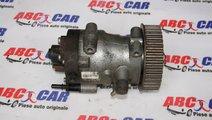 Pompa inalta presiune Dacia Logan 1.5 DCI cod: 820...