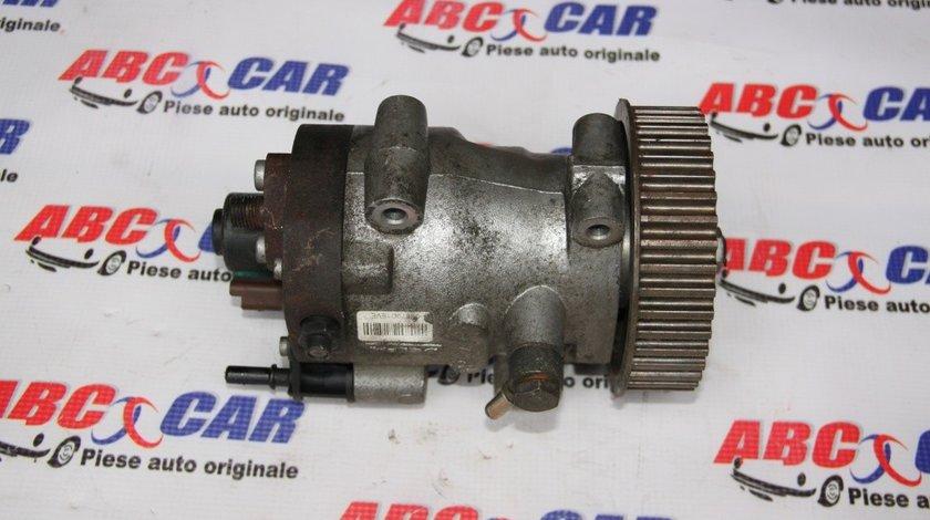 Pompa inalta presiune Dacia Logan 1.5 DCI cod: 8200057346-A / 8200057225 model 2005