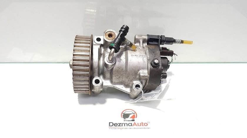 Pompa inalta presiune, Dacia Logan (LS) 1.5 dci, k9k792, 8200707450 (id:393533)