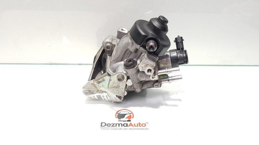 Pompa inalta presiune, Dacia Sandero 2, 1.5 dci, K9K, 8201102066 (id:390304)