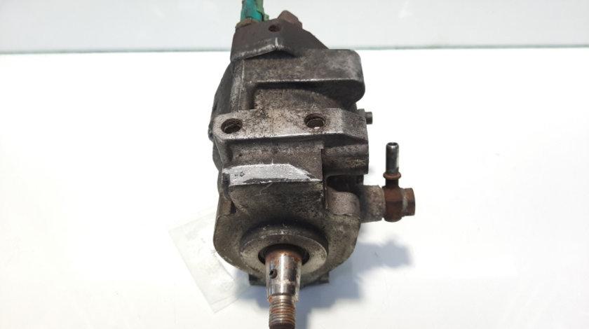 Pompa inalta presiune Delphi, cod 8200057346C, 8200057225, Renault Megane 2, 1.5 DCI, K9K722 (id:483955)