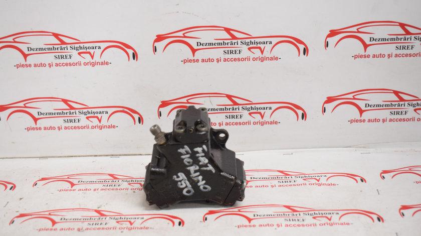 Pompa inalta presiune Fiat Fiorino 1.3 multijet 55 KW 2011 550