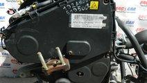 Pompa inalta presiune Fiat Stilo 1.9 JTD cod: 0445...