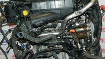 Pompa inalta presiune Ford Fiesta 5 1.4 TDCI 2002 ...