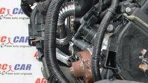 Pompa inalta presiune Ford Fiesta 6 1.6 TDCI 2009-...