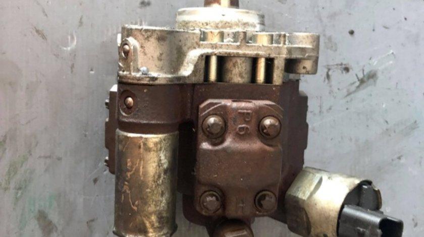Pompa inalta presiune ford fiesta fusion citroen c1 c2 1.4 tdci a2c20000727 9641852080
