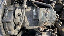 Pompa Inalta presiune Ford Focus 1.8 TDCI 1S4Q-9B3...