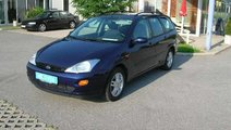 Pompa inalta presiune ford focus 1.8 tdci din 2004